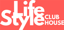 Life Style Club House